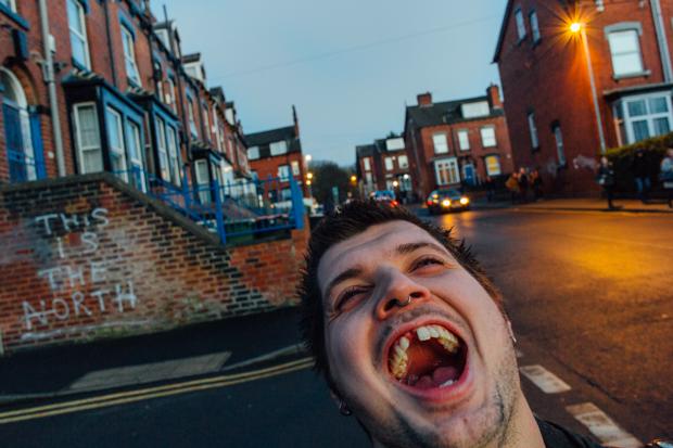 3_-abandoned-buildings-of-Leeds.jpg