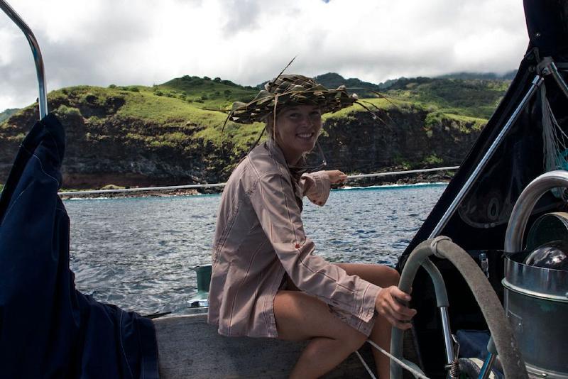 3_Captain-Liz-Clark.jpg
