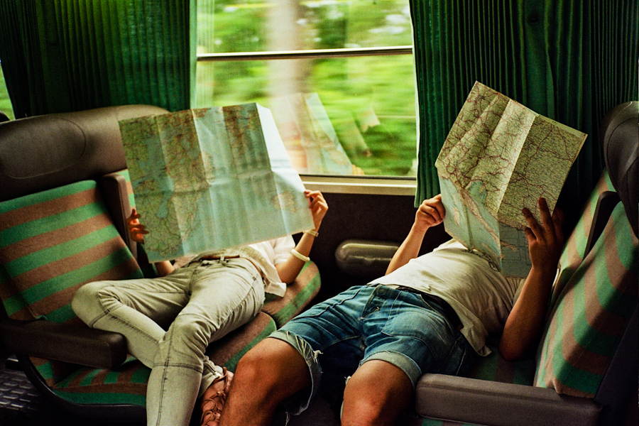 3_travel-the-world-with-your-lover.jpg