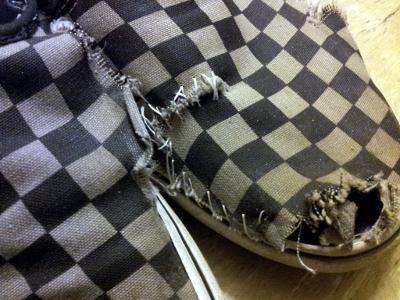 3nney10-jpg.19966_Shoe repair ..._Clothing_Squat the Planet_10:45 PM