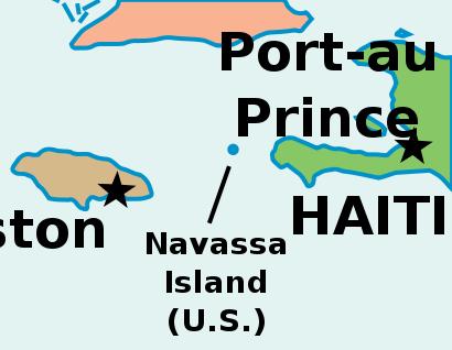 410px-Navassa_Island_Location.svg.png