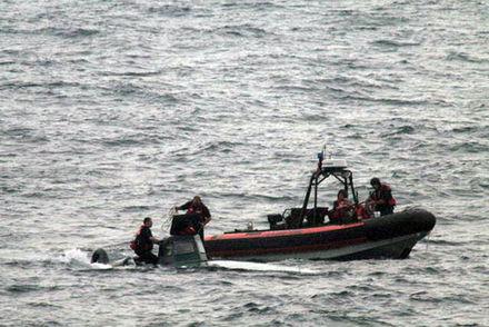 440px-Drugsub-Coast_Guard.jpg