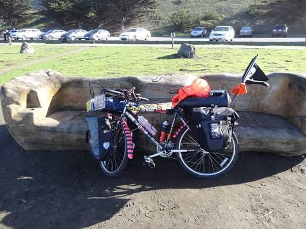 49212512_374779763100731_6795498789034524672_n-jpg.48552_FIRST EVER BIKE TOUR (PICS)_Bike Touring_Squat the Planet_9:04 PM