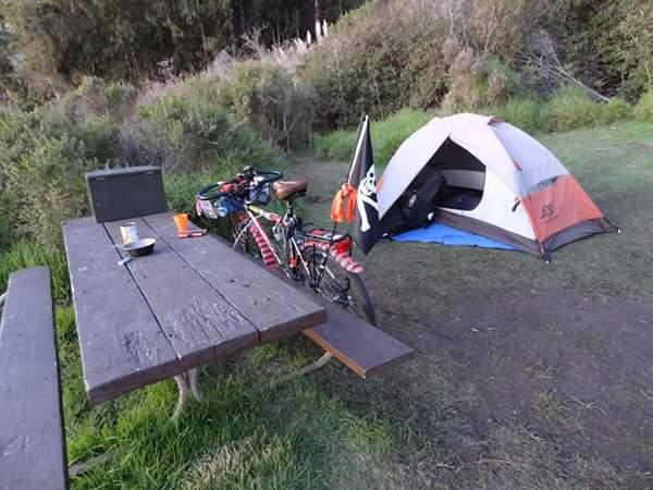 49658152_374780023100705_6775230030910849024_n-jpg.48548_FIRST EVER BIKE TOUR (PICS)_Bike Touring_Squat the Planet_9:04 PM