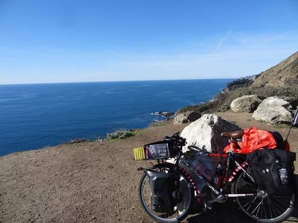 49811659_374779769767397_5812349645057163264_n-jpg.48546_FIRST EVER BIKE TOUR (PICS)_Bike Touring_Squat the Planet_9:04 PM
