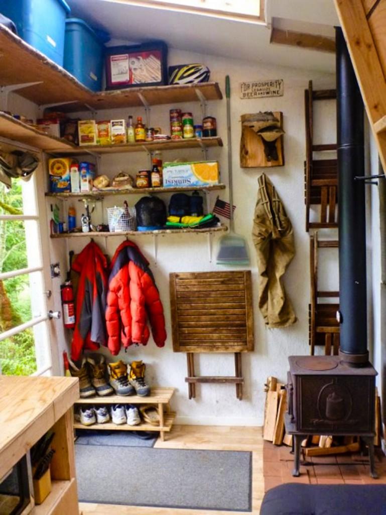 4_Tiny-House-500-769x1024.jpg