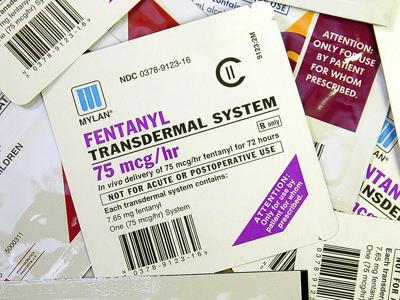 5cc9e6f0723ff-image-jpg.50536_7 drug overdoses over 10-hour period possibly linked to fentanyl..._Staying Healthy_Squat the Planet_11:35 AM