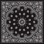 657564-black-bandana-with-white-ornaments-no-transparency-and-gradients-used-in-the-vector-file-jpg.20236