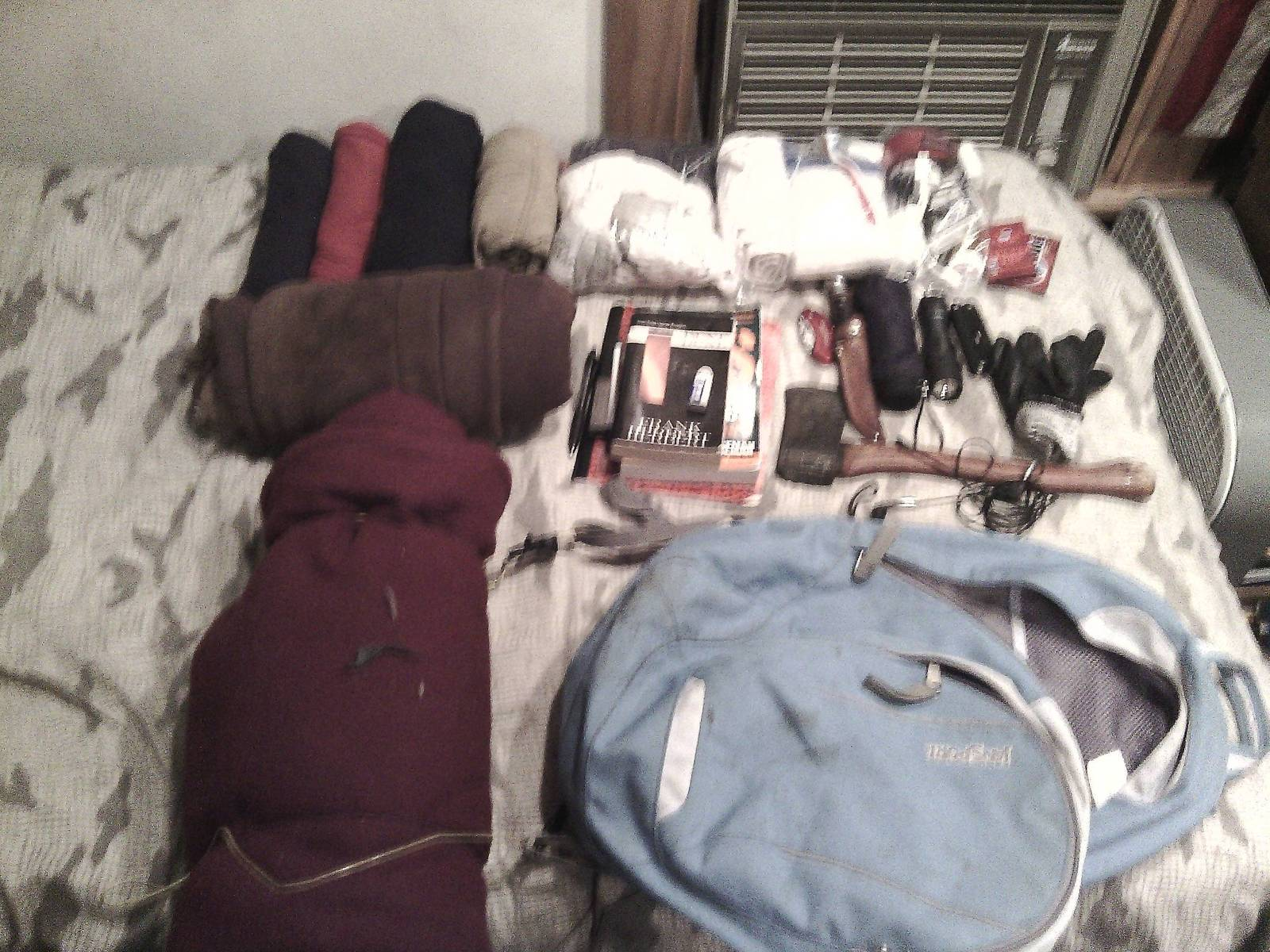 6qmfjjd-jpg.22860_Early packing phase list - What to add, what to take away?_General Gear Discussion_Squat the Planet_8:37 PM