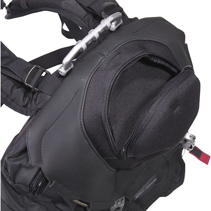 71uz4zs_ns_cl_uy700-jpg.35328_Ultimate Trackpack - Oakley Kitchen Sink_Backpacks & Pouches_Squat the Planet_9:20 AM
