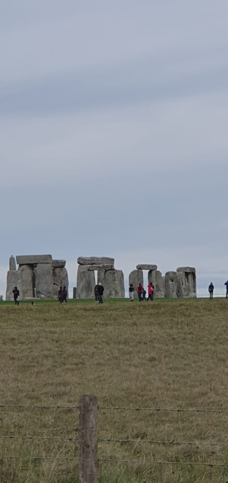 75478439_432793397639777_5823670130877399040_n-jpg.53673_Stonehenge & Avebury stone circle_Travel Stories_Squat the Planet_4:42 PM