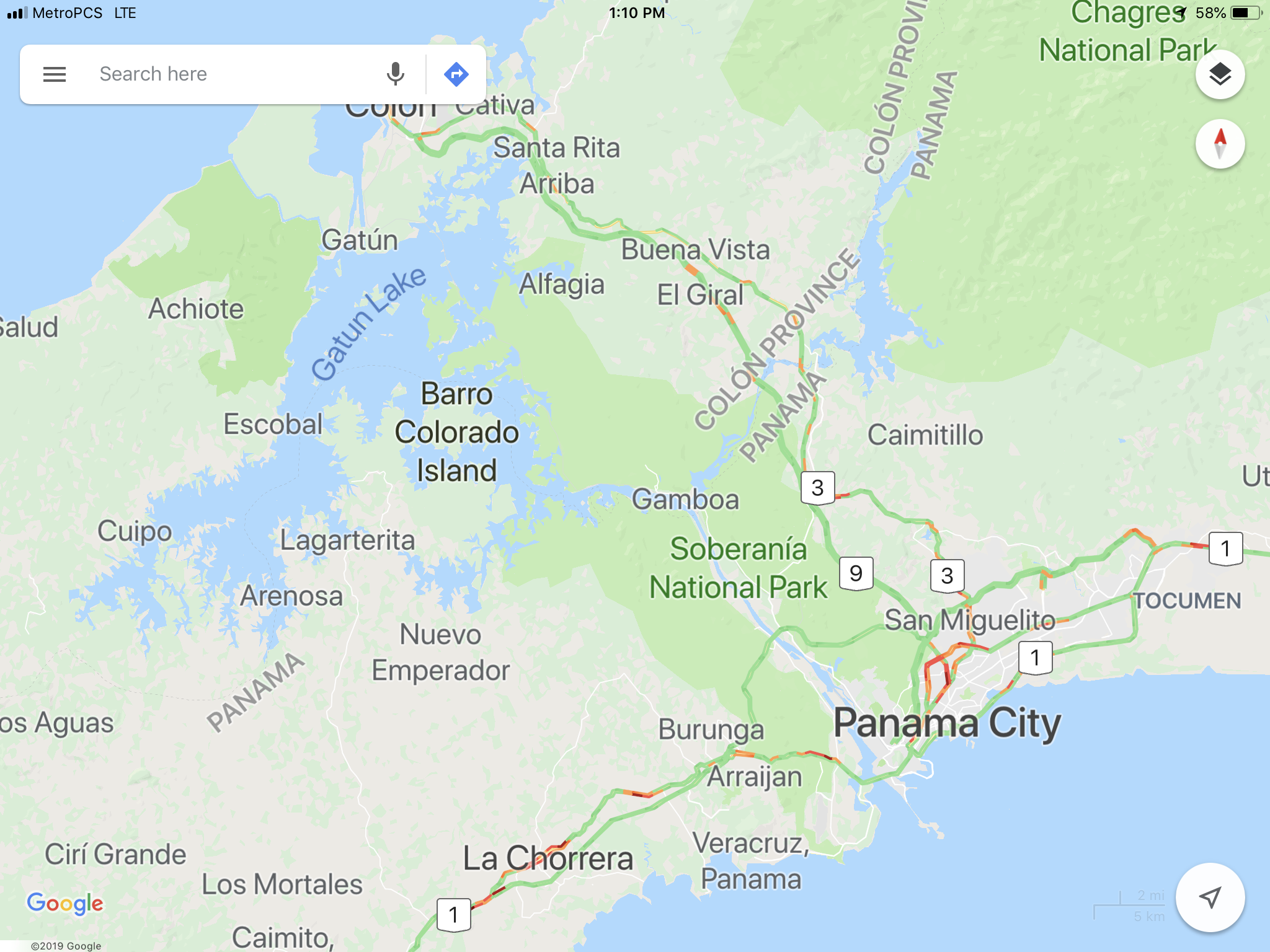 790cbbfc-fc6e-4480-a780-c9e067818cdd-png.52294_Crossing the Panama canal? With a vehicle? Possible/alternatives?_South America_Squat the Planet_10:17 AM