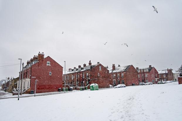 7_-abandoned-buildings-of-Leeds.jpg