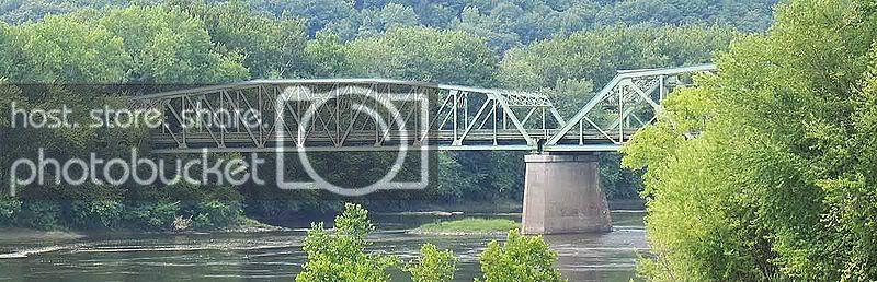 800px-img_3965_montague_city_road_bridge-jpg.51643