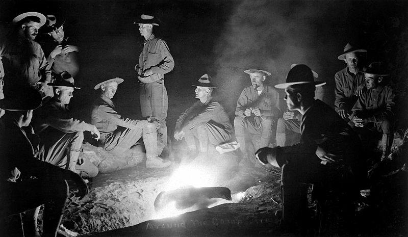800px-Pancho_Villa_Expedition_-_Around_the_Campfire_HD-SN-99-02005.JPEG.jpg
