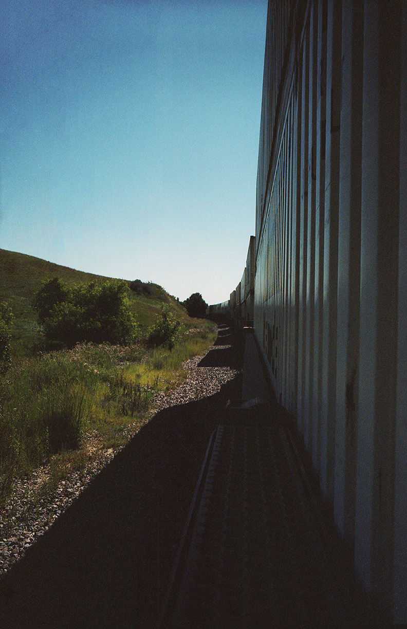 9-jpg.52534_Wisconsin to Montana Freight Hop, Hi-Line Subdivision_Travel Stories_Squat the Planet_12:11 PM