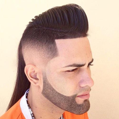 93076b2f-7fcb-4baa-b5d1-d9d8cc1acf59-png.50451_Shittiest hairstyles? -I'm getting a 'haircut'_General Banter_Squat the Planet_7:33 AM