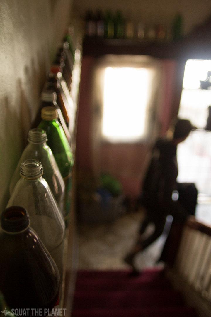 99 bottles of beer on the wall_10-08-2013_044.jpg