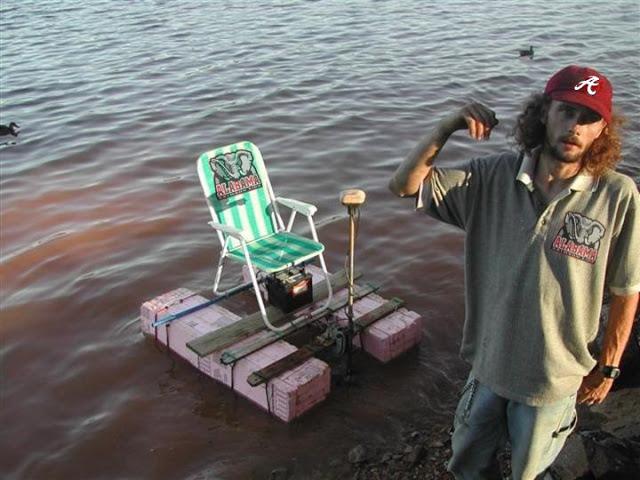 AAAAAAAAAAAAAredneck_bass_boat.jpg