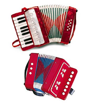 accordions-small-and-medium-jpg.31678_travel with accordion_Musical Instruments_Squat the Planet_2:45 AM