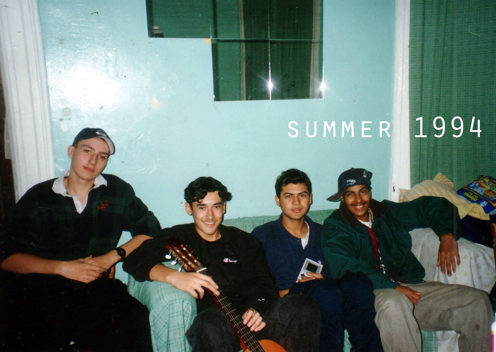 age-18-summer-1994-inside-jpg.44452_Pics of us as youngsters compared to now_People & Cultures_Squat the Planet_11:10 AM