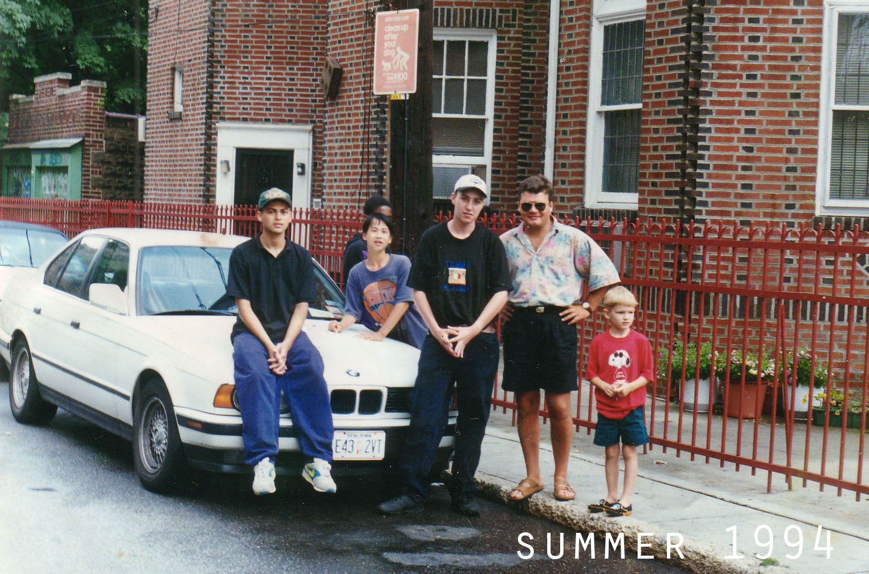 age-18-summer-1994-jpg.44453_Pics of us as youngsters compared to now_People & Cultures_Squat the Planet_11:10 AM