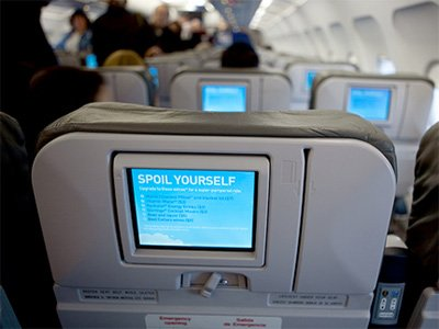 airplane-television.jpg