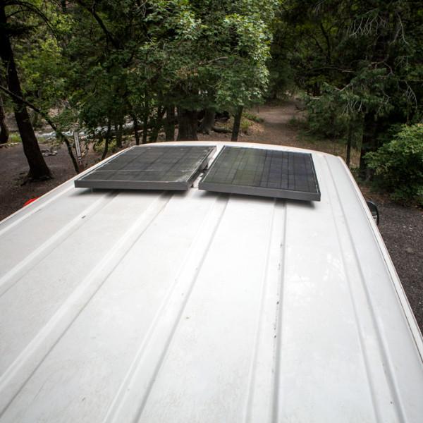 alex-honnold-solar-panels_ph-jpg.20696_Alex Honnold's Ultimate Adventure Vehicle_Van Dwelling / Rubber Tramping_Squat the Planet_9:30 AM