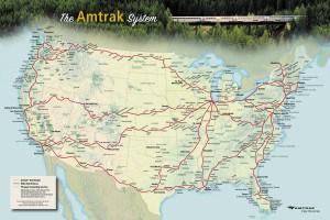 amtrak-map1-300x200.jpg