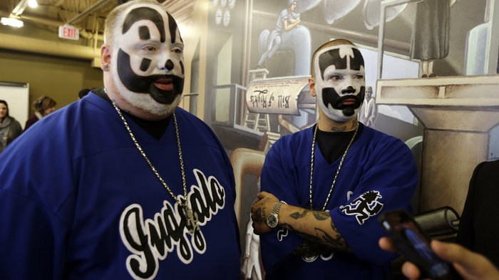 ap_925902884326_wide-1e3cb312acc82d9c88e9e71bb53377ba1220901f-s700-c85-jpg.39061_Juggalos March on Washington DC_People & Cultures_Squat the Planet_9:15 AM
