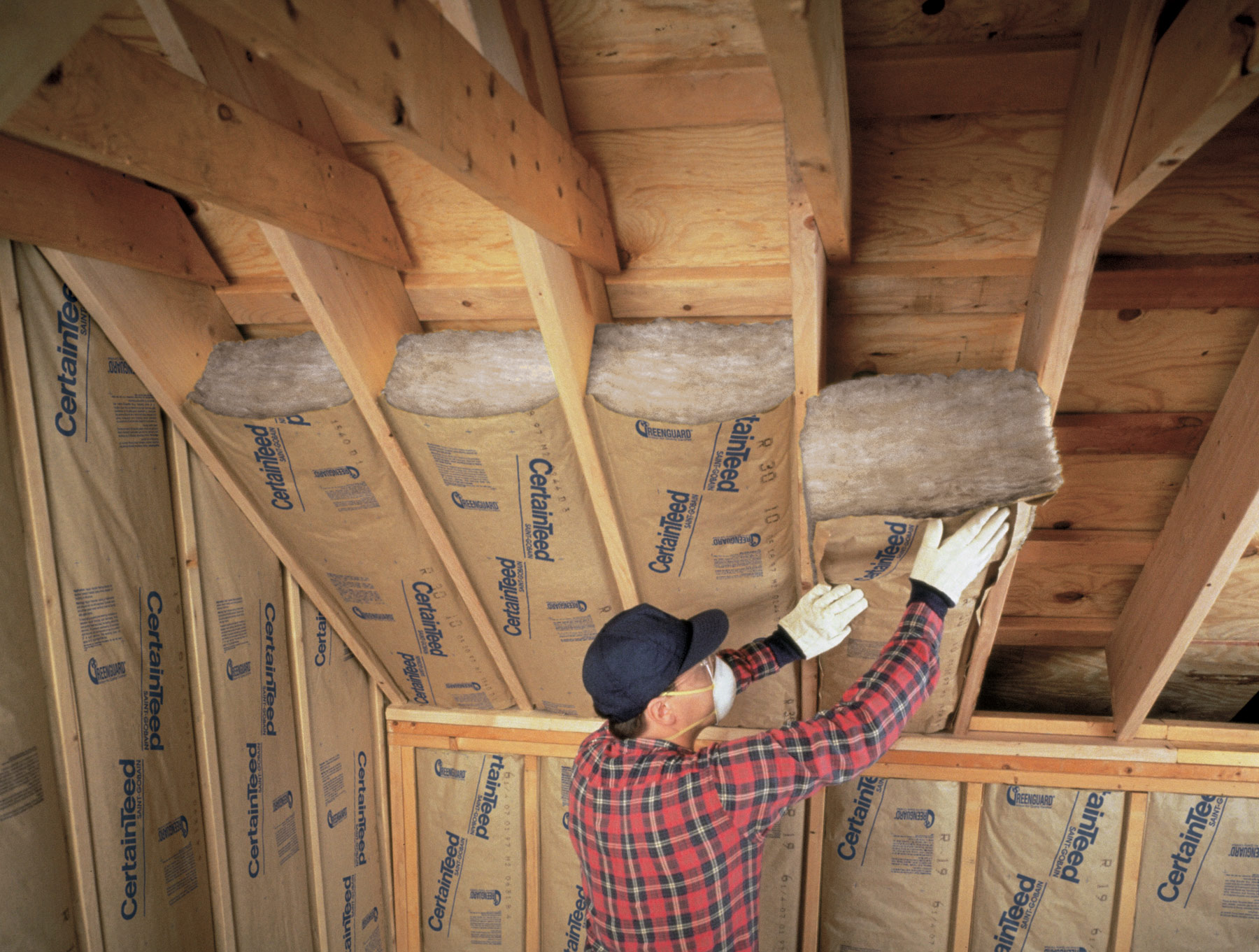 article_4_picture_2_insulating-a-house-jpg.46144_Insulating/heating a squat_Squatting_Squat the Planet_12:01 AM