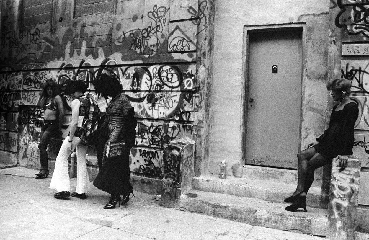 ash_thayer_001-jpg.31313_New York City Squatters In The 1990s: Before The Fall_Squatting_Squat the Planet_5:01 PM