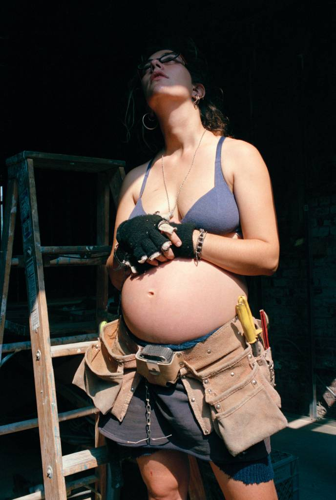 ash_thayer_008-688x1024-jpg.31320_New York City Squatters In The 1990s: Before The Fall_Squatting_Squat the Planet_5:01 PM