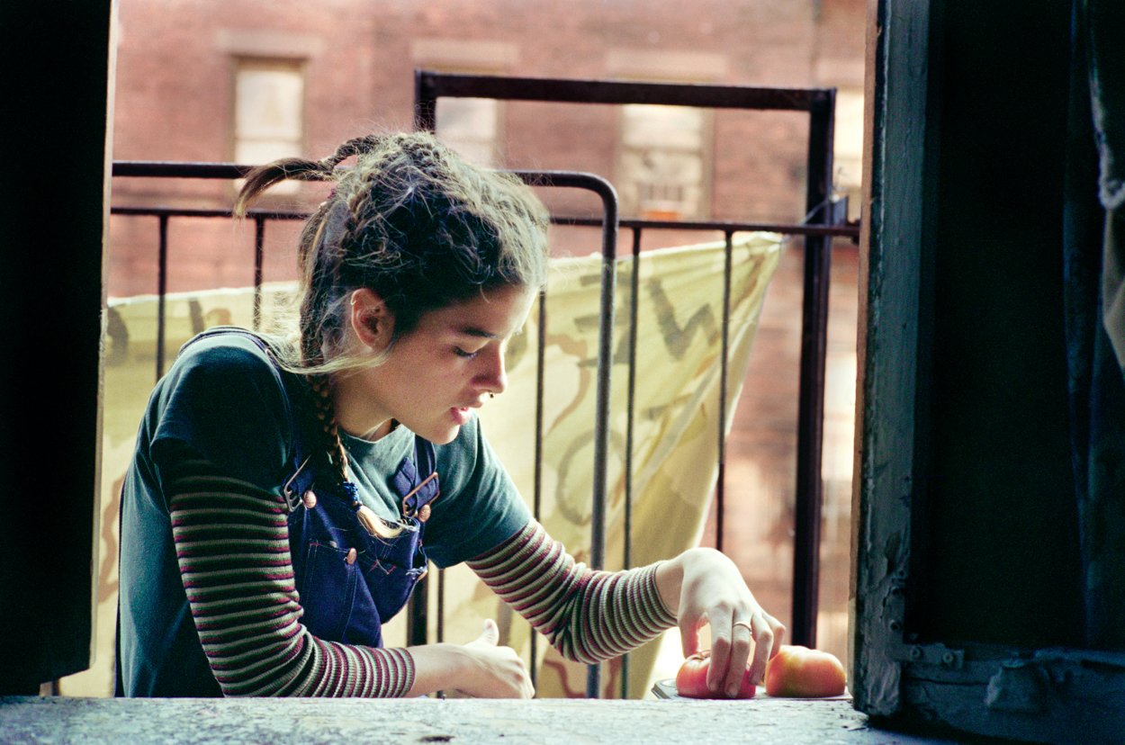 ash_thayer_009-jpg.31323_New York City Squatters In The 1990s: Before The Fall_Squatting_Squat the Planet_5:01 PM