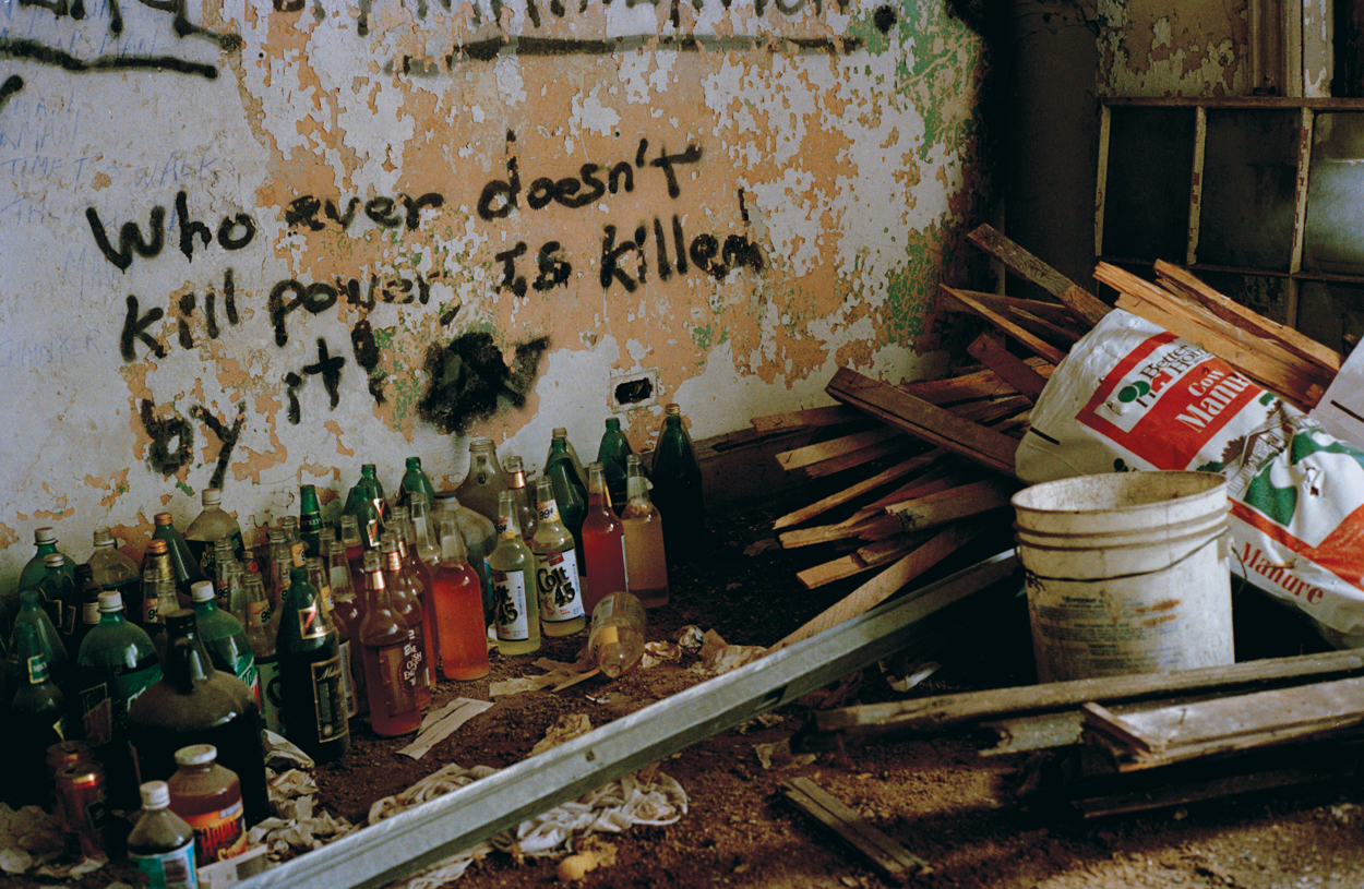 ash_thayer_011-jpg.31321_New York City Squatters In The 1990s: Before The Fall_Squatting_Squat the Planet_5:01 PM