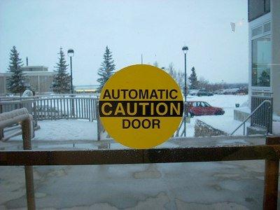 automatic-doors.jpg