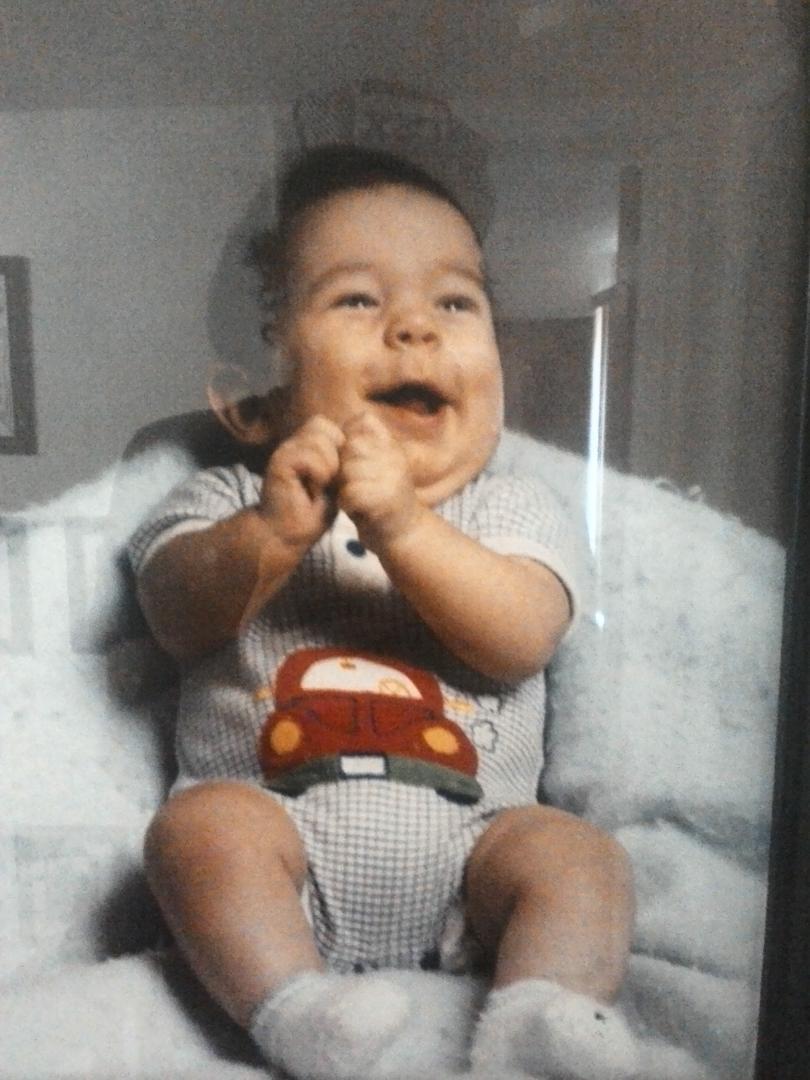 baby2-jpg.44743