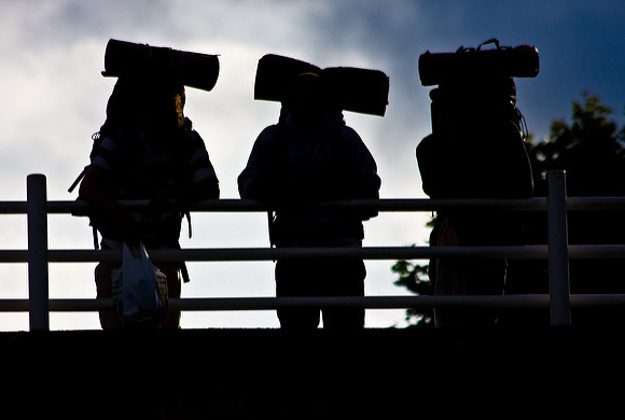 backpackers-garry-knight-jpg.28916