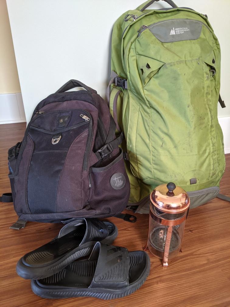backpacking-bags.jpg