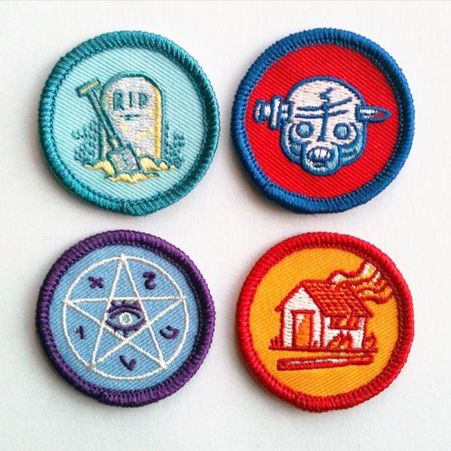 badges_650-jpg.31370