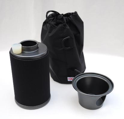 bag-kettle-base-413x397.jpg