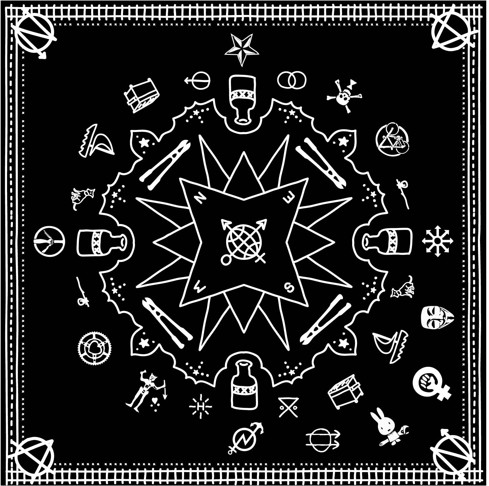 Bandkerchief_StPv2.jpg