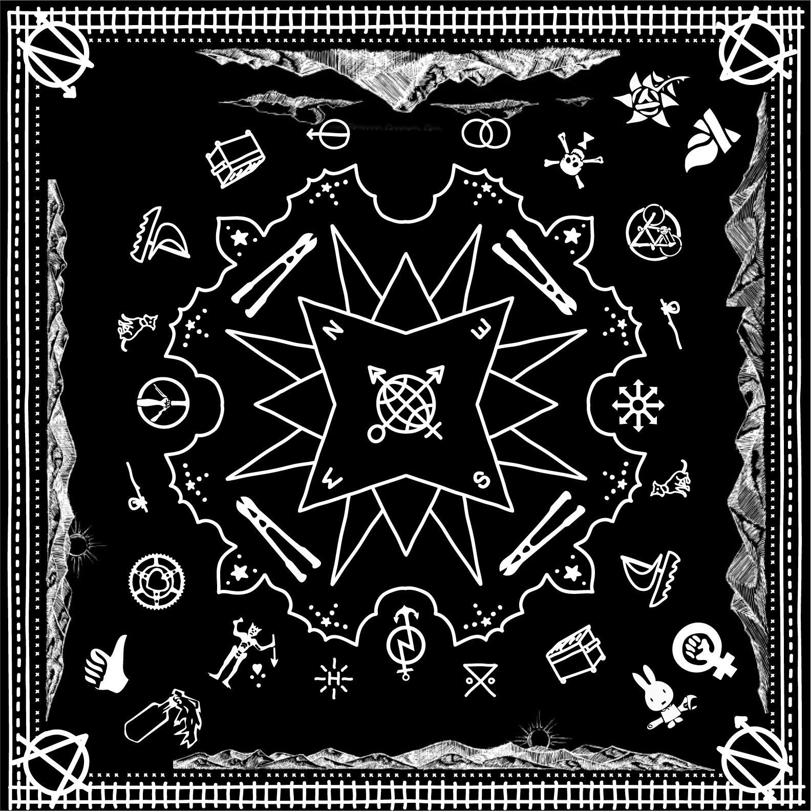 bandkerchief_stpv2_blk-jpg.17755