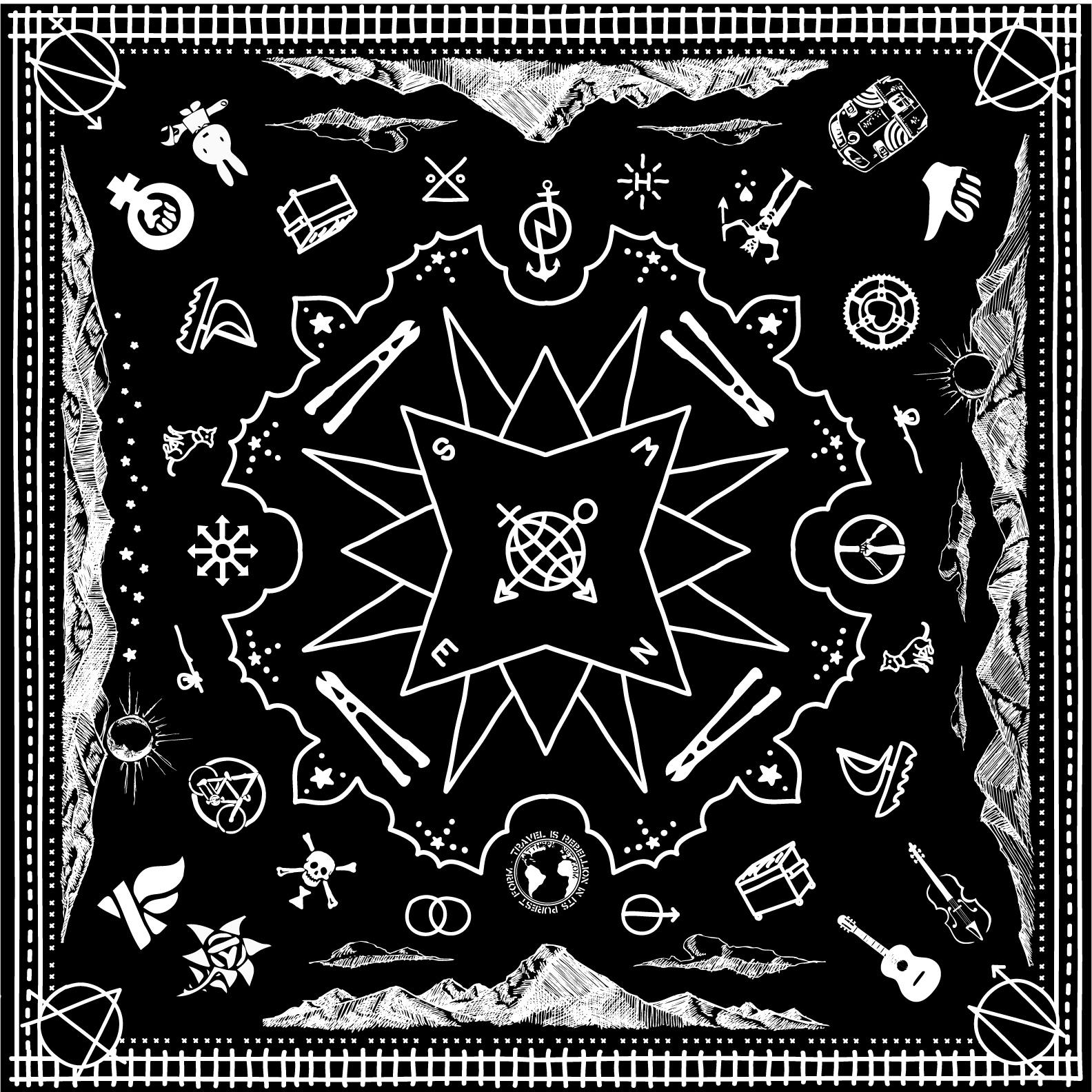 bandkerchief_stpv3-jpg.17770