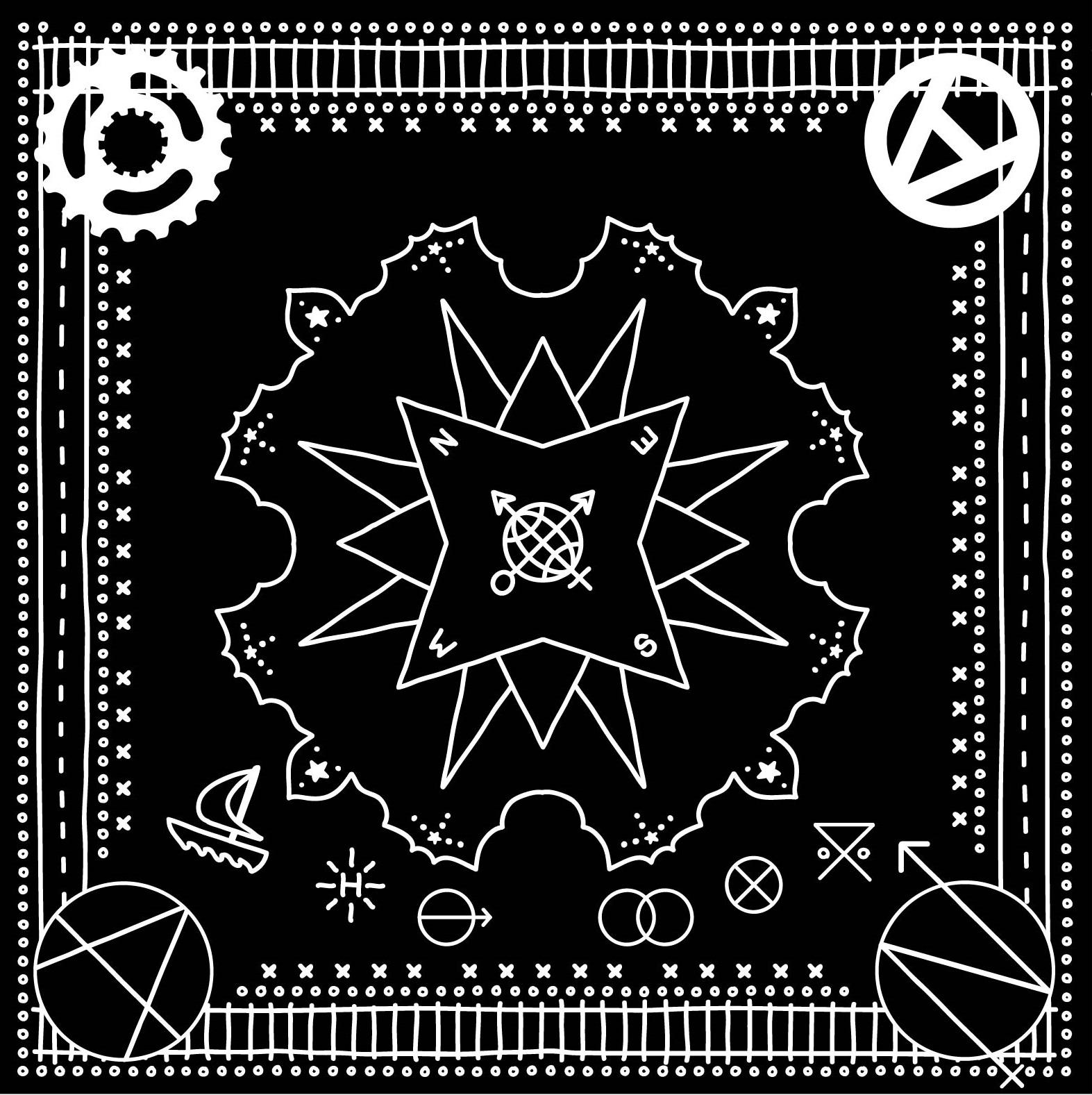 bandkerchief_stpversion-jpg.17186