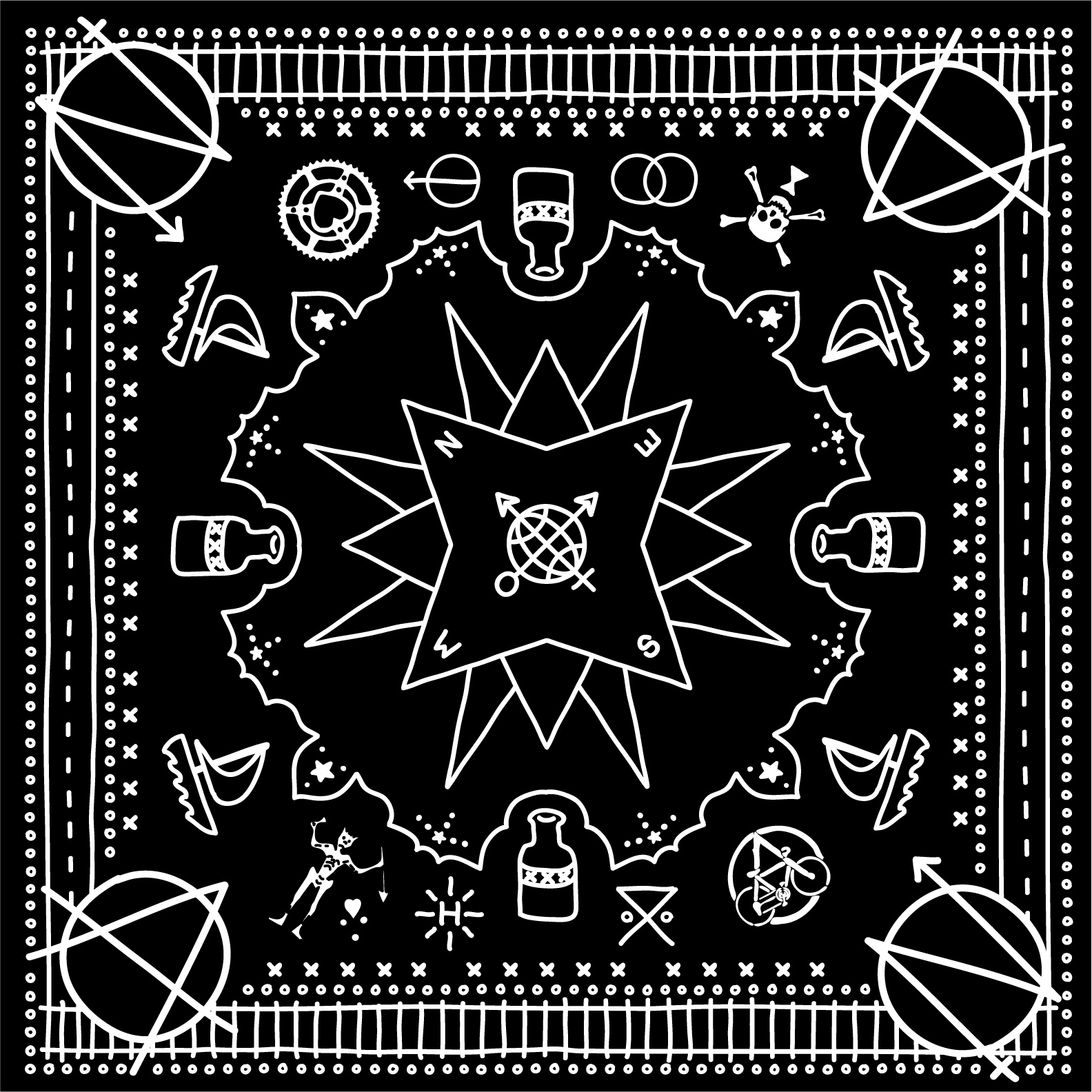 bandkerchief_stpversion-jpg.17254