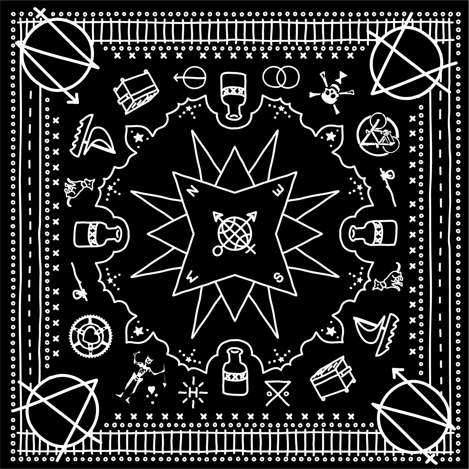 bandkerchief_stpversion-jpg.17275
