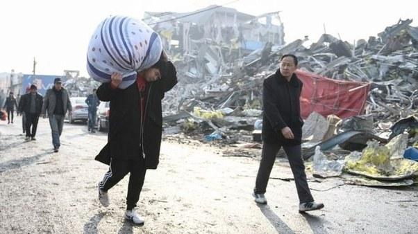 beijing-evictions-jpg.39983
