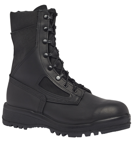 belleville-390-trop-hot-weather-black-combat-boot-7-png.42788