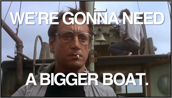 biggerboat.jpeg